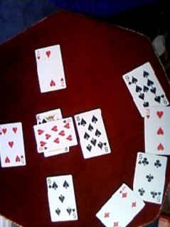 How to read cards poker zynga poker for nokia e63